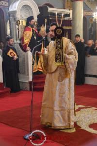 Αγιος Νίκωνας Σπάρτης (12)