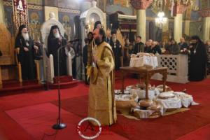 Αγιος Νίκωνας Σπάρτης (13)