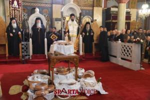 Αγιος Νίκωνας Σπάρτης (14)