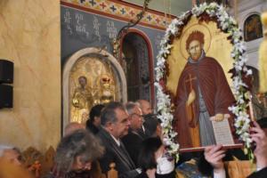 Αγιος Νίκωνας Σπάρτης (15)