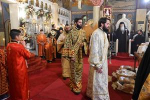 Αγιος Νίκωνας Σπάρτης (17)