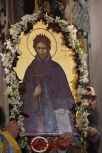 Αγιος Νίκωνας Σπάρτης (20)