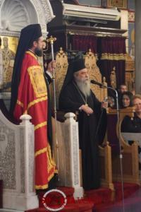 Αγιος Νίκωνας Σπάρτης (21)