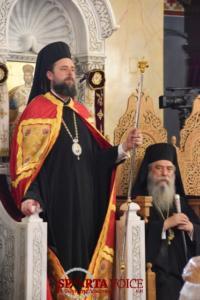 Αγιος Νίκωνας Σπάρτης (23)