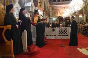 Αγιος Νίκωνας Σπάρτης (29)
