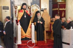 Αγιος Νίκωνας Σπάρτης (2)
