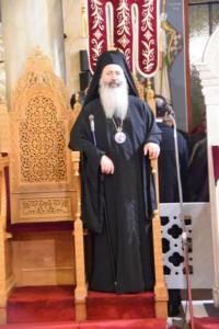 Αγιος Νίκωνας Σπάρτης (3)