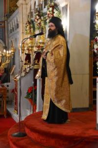 Αγιος Νίκωνας Σπάρτης (30)