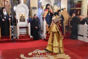 Αγιος Νίκωνας Σπάρτης (4)