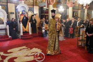 Αγιος Νίκωνας Σπάρτης (5)