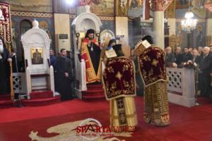Αγιος Νίκωνας Σπάρτης (6)