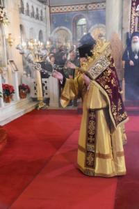 Αγιος Νίκωνας Σπάρτης (7)