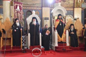 Αγιος Νίκωνας Σπάρτης (8)