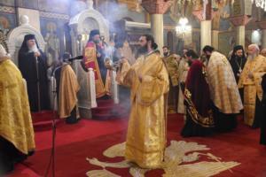 Αγιος Νίκωνας Σπάρτης (9)