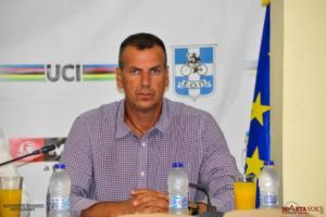 Ορεινής Ποδηλασίας Sparta MTB Races (1)