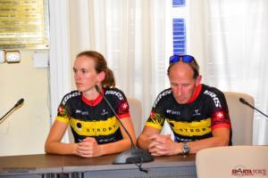 Ορεινής Ποδηλασίας Sparta MTB Races (10)