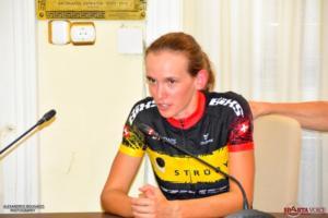 Ορεινής Ποδηλασίας Sparta MTB Races (13)