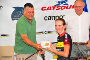 Ορεινής Ποδηλασίας Sparta MTB Races (14)