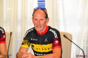 Ορεινής Ποδηλασίας Sparta MTB Races (15)