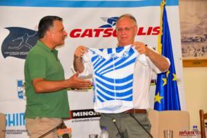 Ορεινής Ποδηλασίας Sparta MTB Races (16)
