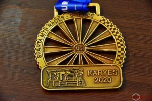 Ορεινής Ποδηλασίας Sparta MTB Races (19)