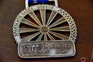 Ορεινής Ποδηλασίας Sparta MTB Races (20)