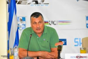 Ορεινής Ποδηλασίας Sparta MTB Races (3)
