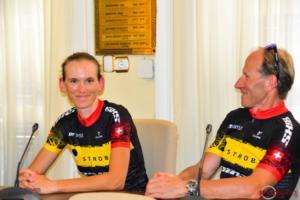 Ορεινής Ποδηλασίας Sparta MTB Races (4)