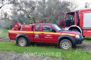 Ριζά Σπάρτης Πυρκαγιά (11)