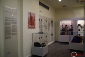 Φωτογραφικό Μουσείο Τάκη Αϊβαλη Μυστράς (1)