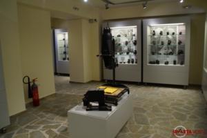 Φωτογραφικό Μουσείο Τάκη Αϊβαλη Μυστράς (2)