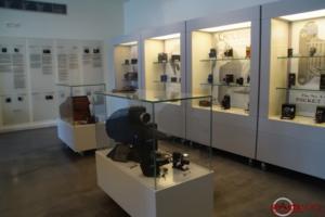 Φωτογραφικό Μουσείο Τάκη Αϊβαλη Μυστράς (3)