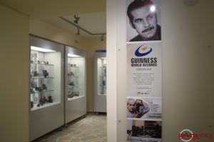 Φωτογραφικό Μουσείο Τάκη Αϊβαλη Μυστράς (4)