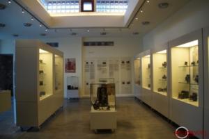 Φωτογραφικό Μουσείο Τάκη Αϊβαλη Μυστράς (5)