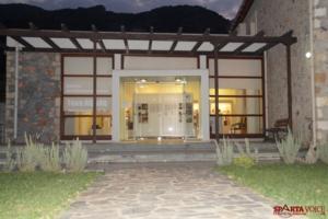 Φωτογραφικό Μουσείο Τάκη Αϊβαλη Μυστράς (7)