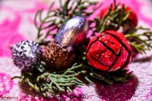Χριστουγεννιάτικα στολίδια (8)