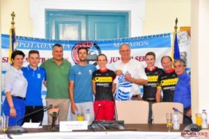 Ορεινής Ποδηλασίας Sparta MTB Races (17)