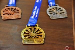 Ορεινής Ποδηλασίας Sparta MTB Races (22)