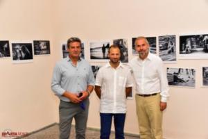 Έκθεση Φωτογραφίας Άνθρωποι Αλεξανδρος Μπουγάδης (74)