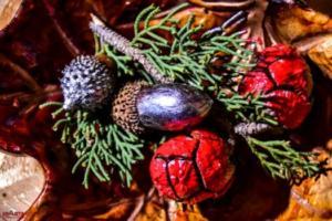 Χριστουγεννιάτικα στολίδια (11)