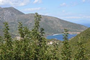 Κυπαρίσσι Λακωνίας.