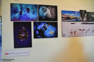 Southern Balkan Photo Festival