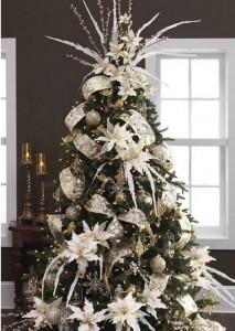 2013-raz-tree-gilded-christmas