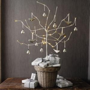 7.600.christmas-tree silver homyfresh 1286062379