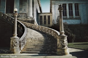 Athens Akadimia