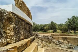 Αρχαία Σπάρτη