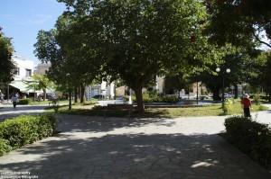 Πάρκο ΟΤΕ