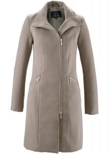 konto-palto (2)