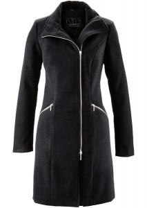 konto-palto (3)