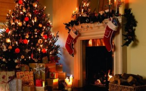 photo-decorative-christmas-fireplace-hd-wallpaper